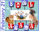 B-A-R Widget Ad