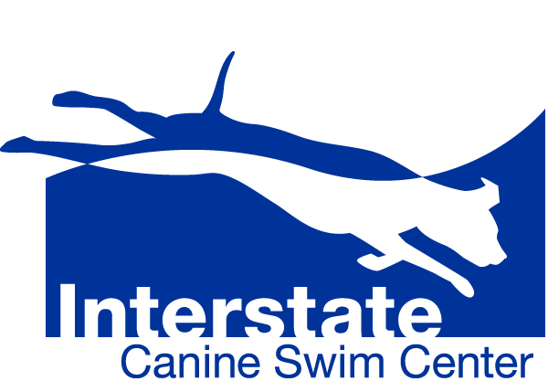 Interstate Canine Swim Center