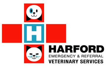 ​Harford Emergency & Referral Veterinary Services