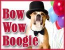 Bow Wow Widget Ad