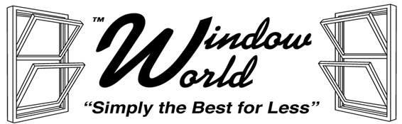 Window World of Harford County