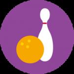 icon_participate