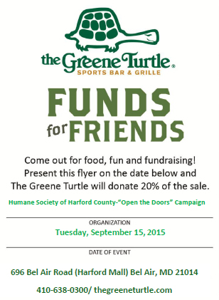 Greene turtle coupons