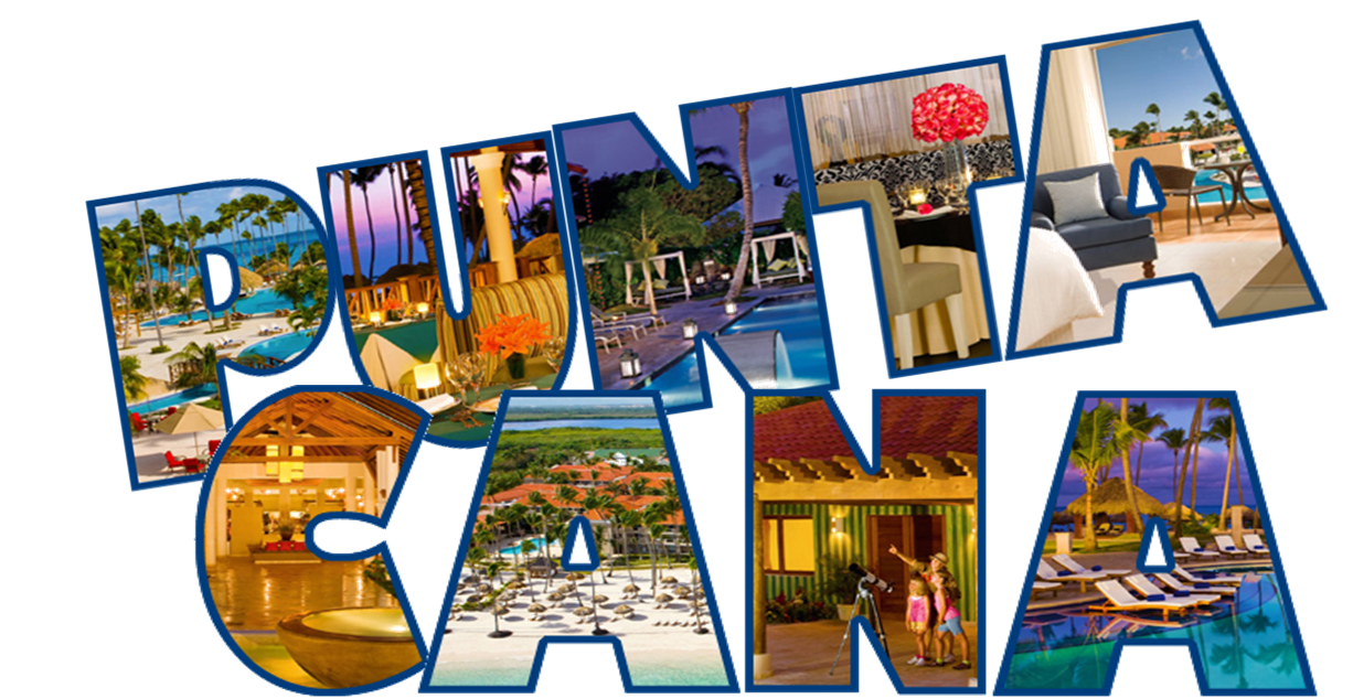 Win An All Inclusive Dream Vacation To Punta Cana The