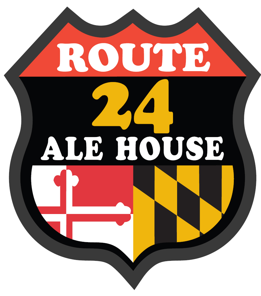Route 24 Ale House