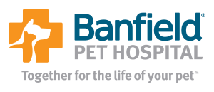 Banfield-Logo-for-light-backgrounds