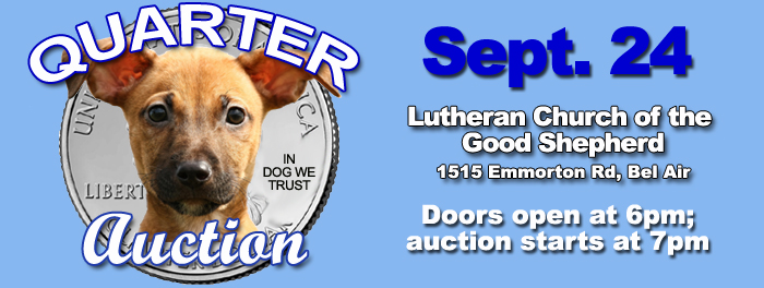 Quarter Auction_FB Banner Ad