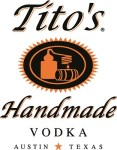 titos_logo_standard_cmyk