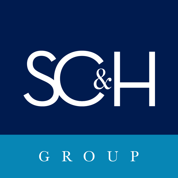 SC&H Group, Inc.