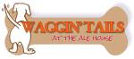 waggin-tails_homepage-rotator