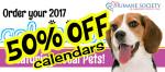 50-percent-off-calendars_rotating-header