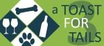 t4t-homepage-rotator