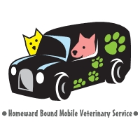 Homeward Bound Mobile Veterinary Services