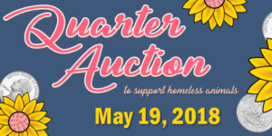 Quarter Auction