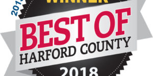 HSHC Named Harford's Best Charity a Sixth Straight Time