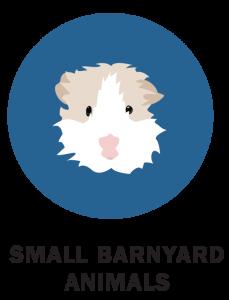 barnyard-01