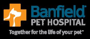Banfield-Logo-for-light-backgrounds