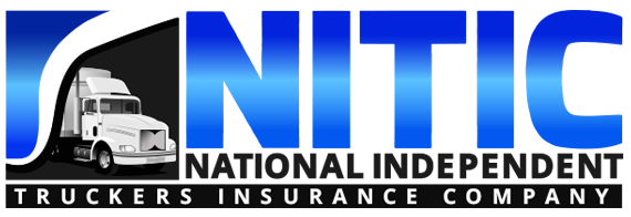 National Independent Truckers Insurance Company