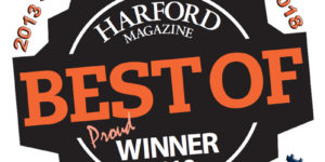 The Humane Society of Harford County Named Among Harford's Best